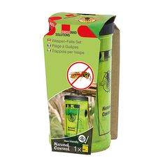 Swissinno produces high quality and top European products for natural pest control.We set standards in pest control and play a leading role throughout Europe.