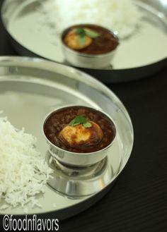 surakai kuruma surakai recipes surakai kuruma surakai recipes list in tamil cooking medical beautytips in tamil language pinterest recipe list forumfinder Gallery