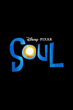 home pelicula Soul teljes film videa # Movies 2019, Hd Movies, Movies To Watch, Movies Online, Tv Series Online, Tv Shows Online, Universal Studios Florida, High School Musical, Downton Abbey
