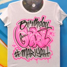 Design Airbrush Shirts Online | 525 Best Airbrushed T Shirts Images In 2019 Airbrush Art Airbrush