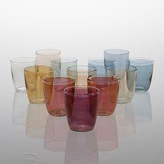 GÖRAN HONGELL, LASEJA, 12 kpl, malli 2157, Iittala, Karhula. Glass Design, Design Art, Wine Glass, Glass Art, Alvar Aalto, Kitchen Cupboards, Malta, Finland, Modern Contemporary