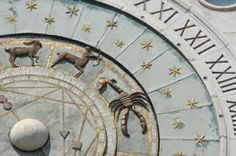 Advice Astrologer: Prediction, Astrology and Tarot: Where is Zaylee Fryar a Horary Reading