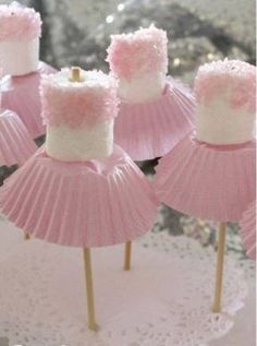 2015-03-12-11_15_12-Ballerina-Marshmallows-_-TheWHOot.jpg (288×387)
