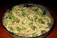 """Салат """"90 - 60 - 90"""" Этот салатик я в первый раз попробовала в кафе, он мне так понравился, что придя домой, я его тут же приготовила."""