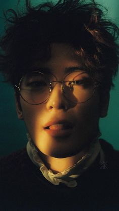 Nct U nct 127 jaehyun beautiful glasses Lucas Nct, Jaehyun Nct, Wedding Wallpaper, K Wallpaper, Kpop, Rapper, Fandoms, Jung Jaehyun, Porno