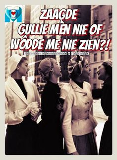 Dutch, Humor, Quotes, Movies, Movie Posters, Men, Carnival, Quotations, Dutch Language
