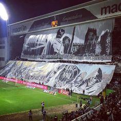 Vitoria Sport Clube vs FC Porto 11.02.2017.