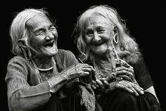ageless joy