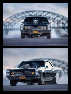 """musclecarshq: """"See Our Best Muscle Cars -> musclecarshq.com"""""""