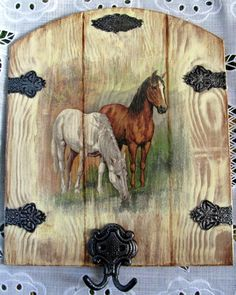 9 непрочитанных чатов Jewels Clothing, Picture Engraving, Printable Animals, Horse Crafts, Wooden Projects, Driftwood Art, Diy Wall Art, Painting On Wood, Crafts To Make
