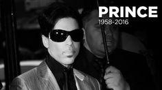 Prince-58-161.jpg (1280×720)