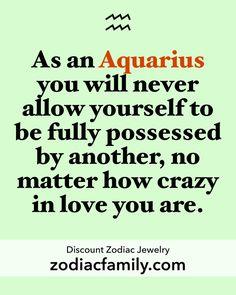 Aquarius Nation | Aquarius Facts #aquariuswoman #aquarius♒️ #aquarius #aquariusnation #aquariusproblems #aquariusfacts #aquariusgang #aquariusbaby #aquariuslove #aquariuslife #aquariusseason