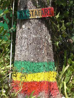 Reggae Art, Reggae Music, Bob Marley, Rastafarian Culture, Rasta Art, Jah Rastafari, Neo Soul, Black History Facts, Music Images
