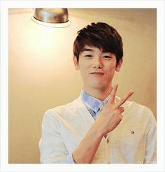 Eric Nam ♡ After School Club, Eric Nam, I Love Him, Husband, Singer, Celebs, Kpop, Actors, Guys