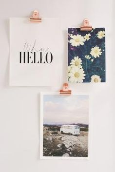 UrbanOutfitters.com: Awesome stuff for you & your space. Click the link to shop this look!