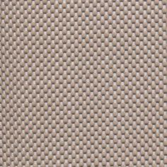 Con-Tact 20 in. x 4 ft. Taupe Premium Grip Shelf Liner, 6 Per Pack-04F-C6O59-06 at The Home Depot