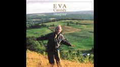 Eva Cassidy - Danny Boy