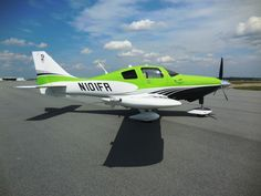 2013 Cessna TTX for sale in NC United States => http://www.airplanemart.com/aircraft-for-sale/Single-Engine-Piston/2013-Cessna-TTX/11668/