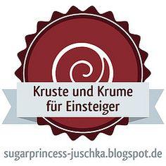 Kruste und Krume für Einsteiger by ostwestwind, via Flickr