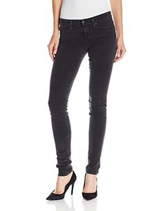 Joe's Jeans Women's Low Rise Skinny Jean In Brynn, Faded Black, 25 Joe's Jeans http://www.amazon.com/dp/B00MNEAMKO/ref=cm_sw_r_pi_dp_6JvJvb002ZXP3