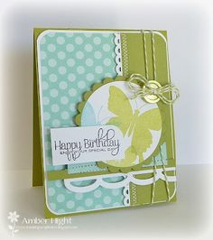 Happy #Birthday ideas| http://amazingbirthdayideas.blogspot.com