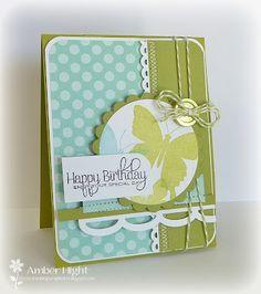 Happy #Birthday ideas| http://amazingbirthdayideas.blogspot.com