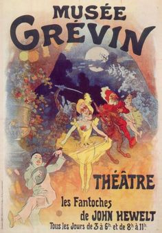MUSEE GREVIN C49dc75144fb0a12ced6c1ff1ad8bc4a