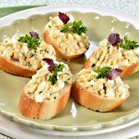 Czech Recipes, Ethnic Recipes, Healthy Tips, Deli, Food Videos, Baked Potato, Brunch, Food And Drink, Appetizers