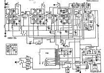 radio sbr super ondolina 836 a 2 Diagram, Google