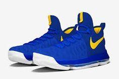 wholesale dealer 15a89 e8556 Nike Free Scarpette, Scarpe Nike, Sneakers Adidas, Scarpe Da Uomo, Tennis,