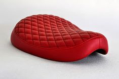 9 Amazing and Unique Tricks: Upholstery Corners Tutorials upholstery repair cane chairs.Upholstery Cushions Home modern upholstery. Linen Upholstery Fabric, Living Room Upholstery, Upholstery Cushions, Furniture Upholstery, Upholstery Tacks, Automotive Upholstery, Upholstery Repair, Upholstery Cleaner, Bike Seat Cover