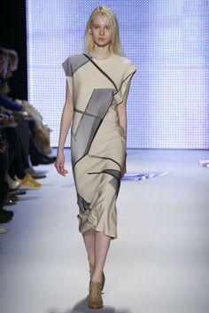 Lacoste RTW Fall 2014 - Slideshow - Runway, Fashion Week, Fashion Shows, Reviews and Fashion Images - WWD.com