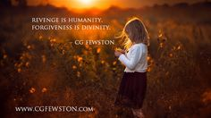 --- come join the GLOBAL EXPERIENCE & 43,999+ other strong followers today at www.CGFEWSTON.me