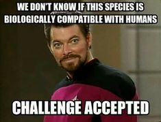 Star Trek meme