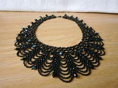 by Kohykovci Handmade, Jewelry, Hand Made, Jewlery, Jewerly, Schmuck, Jewels, Jewelery, Fine Jewelry