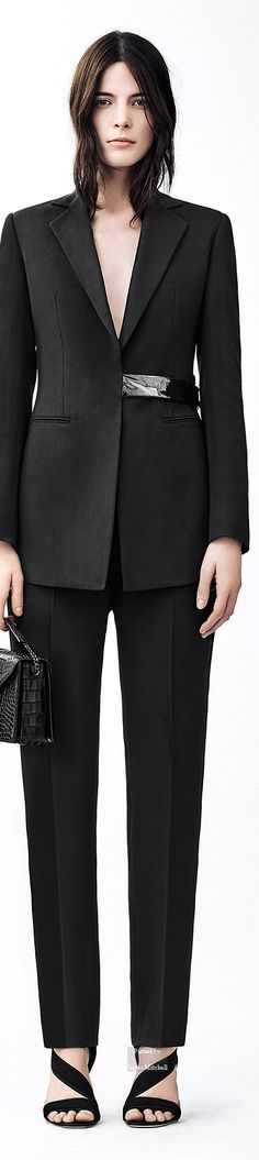 Christopher Kane Pre-Fall 2015 Collection