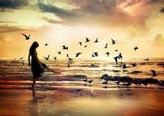 Eu admiro aqueles que conseguem sorrir com os problemas, reunir forças na angústia, e ganhar coragem na reflexão. É coisa de pequenas mentes encolher-se, mas aquele cujo coração é firme, e cuja consciência aprova sua conduta, perseguirá seus princípios até a morte. - Thomas Paine