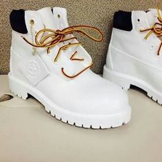 4326 Best Shoe Game images in 2019  75030cb852