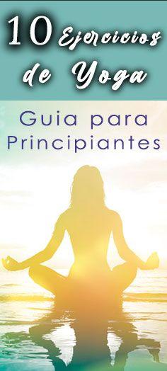 Punto De Yoga Puntodeyoga Perfil Pinterest