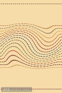 Agnella Avant-Garde Collection Step Krem 80 x 120 (2852677020) - 213 zl