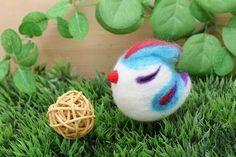 Happy bird - Shuai