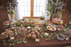 Once Upon A Time Fairytale Party