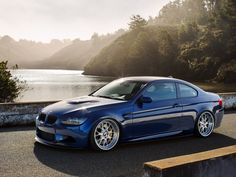 Browse custom and classic cars and trucks for ideas. Find local car and truck customization and restoration professionals. Bmx, Bmw M3 E90, Bmw Classic Cars, Bmw 3 Series, Car Engine, Modified Cars, Bmw Cars, Car Pictures, Car Pics