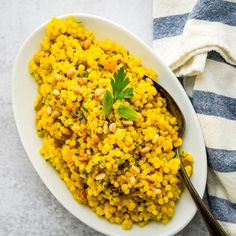 Simple Couscous Recipes, Pearl Couscous Recipes, Pearl Couscous Salad, Israeli Couscous Salad, Pasta Side Dishes, Pasta Sides, Rice Dishes, Side Dishes Easy, Veggie Recipes