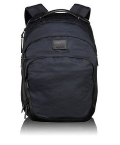 a4a44a2378dbe 19 Best Wheeled business bags images