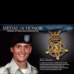 American hero!!