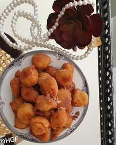 Banana Fritters recipe by posted on 14 Apr 2019 . Recipe has a rating of by 2 members and the recipe belongs in the Breakfast, Brunch recipes category Yemeni Food, Banana Fritters, Health 2020, Breakfast Quiche, Fruit Dessert, Breakfast On The Go, Food Categories, Mat, Churros