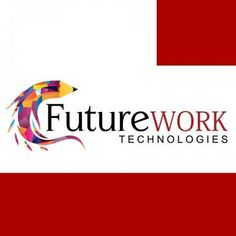 Future work is Best ERP CRM Software Development Companies Portland. Our Agency/, Software Development Company in Portland, Oregon Professional Services, Business Directory In Portland Companies In Dubai, Professional Services, Software Development, Technology, Business, Portland, Tech, Tecnologia, Store