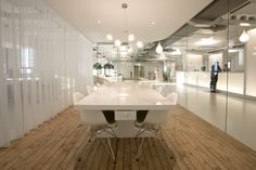 IN10 Office....