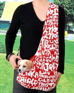 image Productos especializados para el bichon maltes.  #bichonmaltes #maltese #puppy #dog